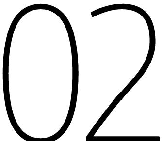 微信图片_20210712103755.png
